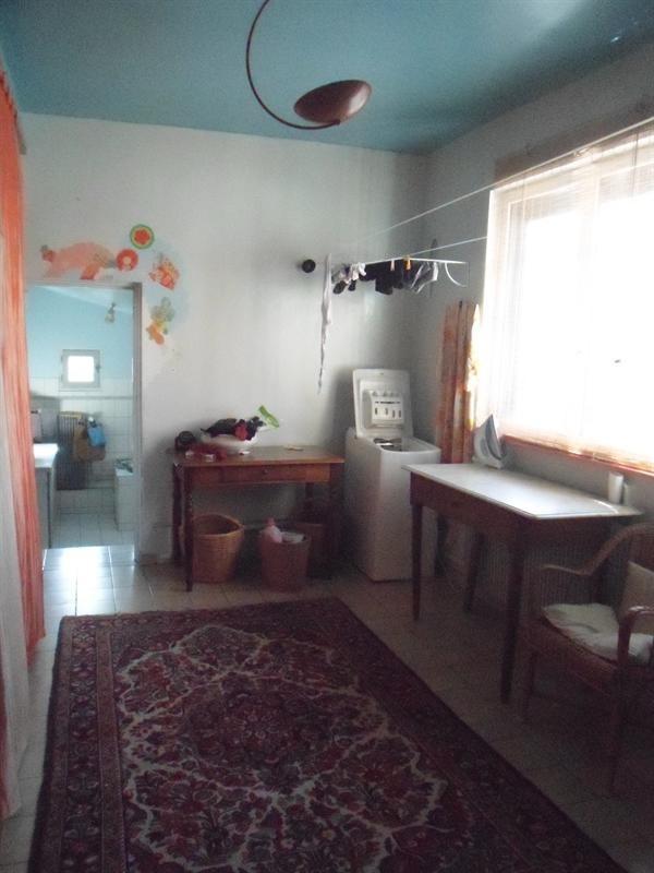 Vente maison / villa Loos 250000€ - Photo 10
