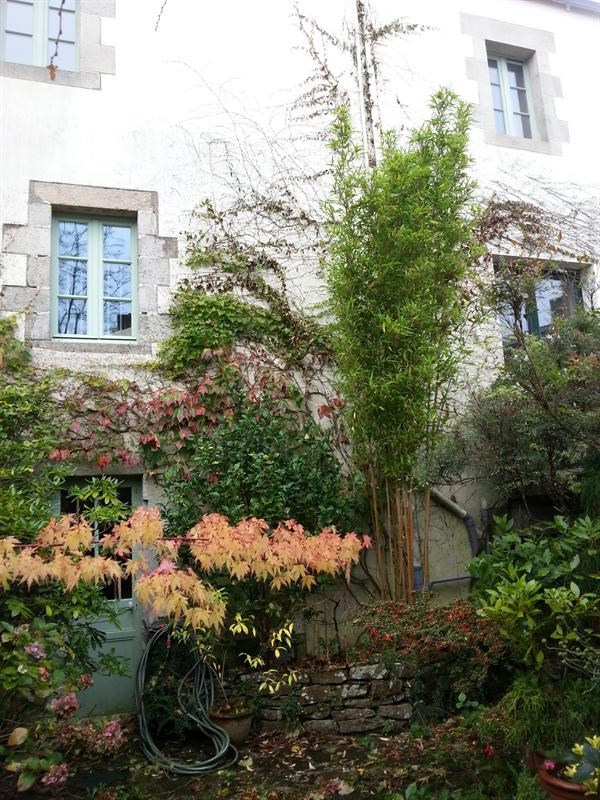 Vente maison / villa Quimper 498 500€ - Photo 5