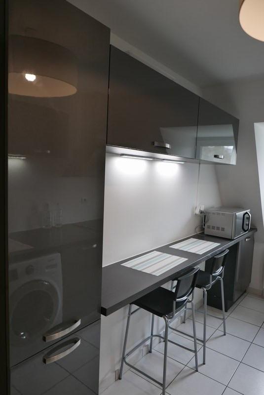 Revenda apartamento St arnoult 202000€ - Fotografia 8
