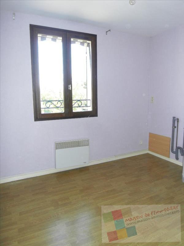 Sale house / villa Cognac 165850€ - Picture 11