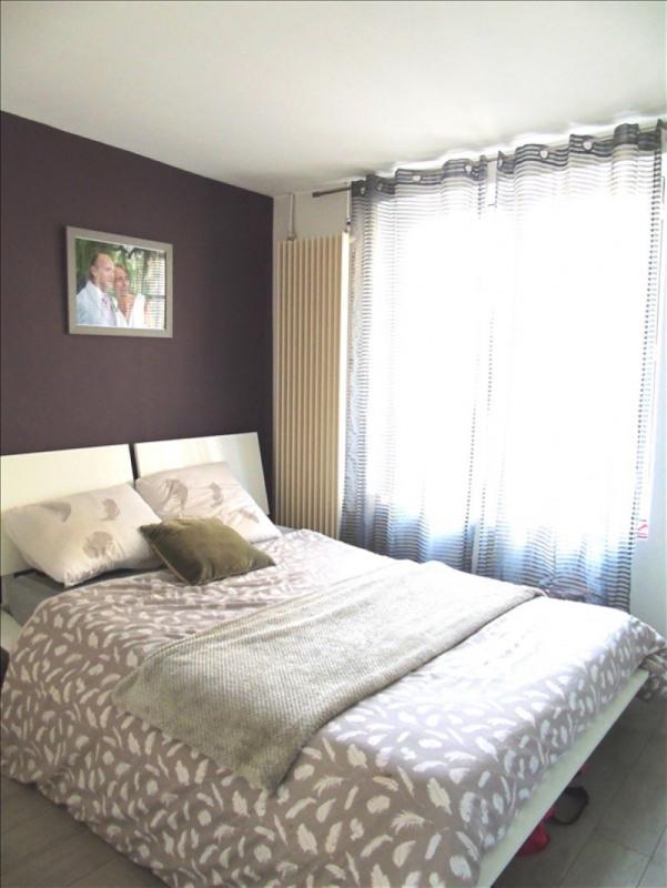 Vendita casa Feucherolles 305000€ - Fotografia 4