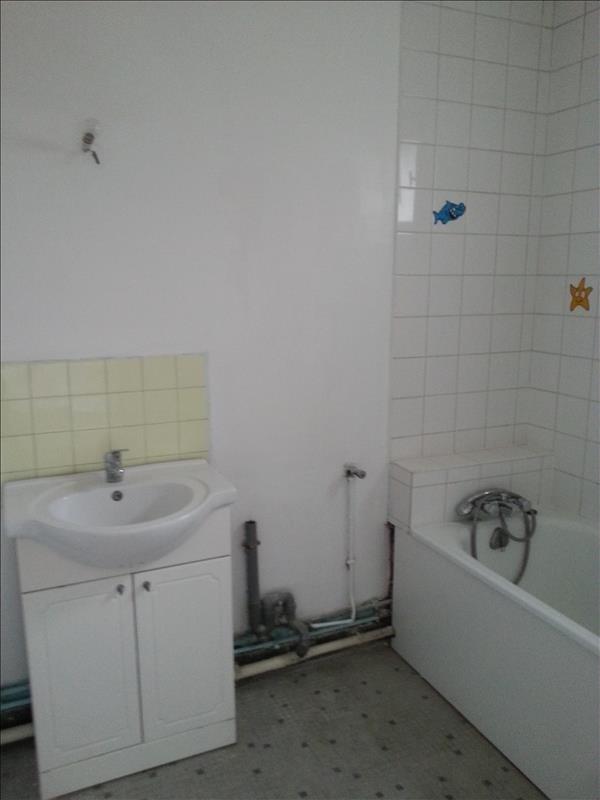 Vente appartement Savigny sur orge 110000€ - Photo 6