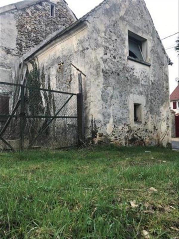 Produit d'investissement maison / villa La ferte sous jouarre 22000€ - Photo 2