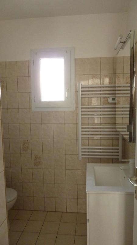 Location appartement Albi 410€ CC - Photo 4