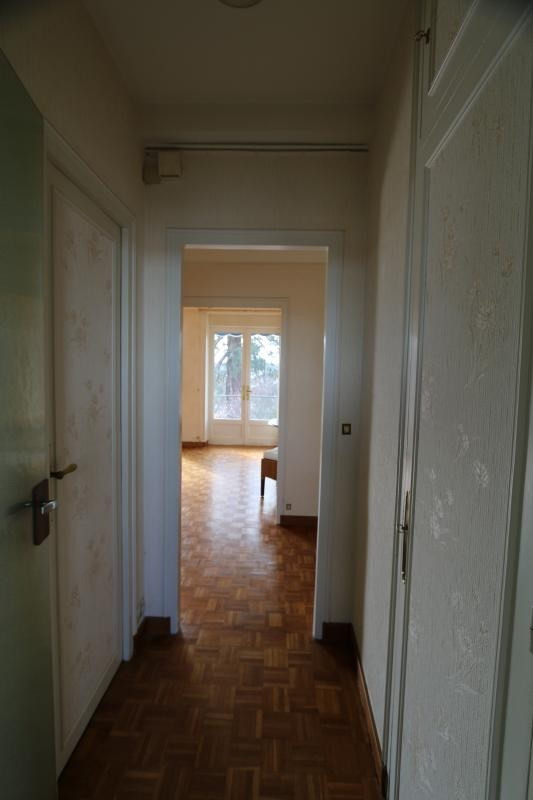 Vente appartement Vendome 122 000€ - Photo 5