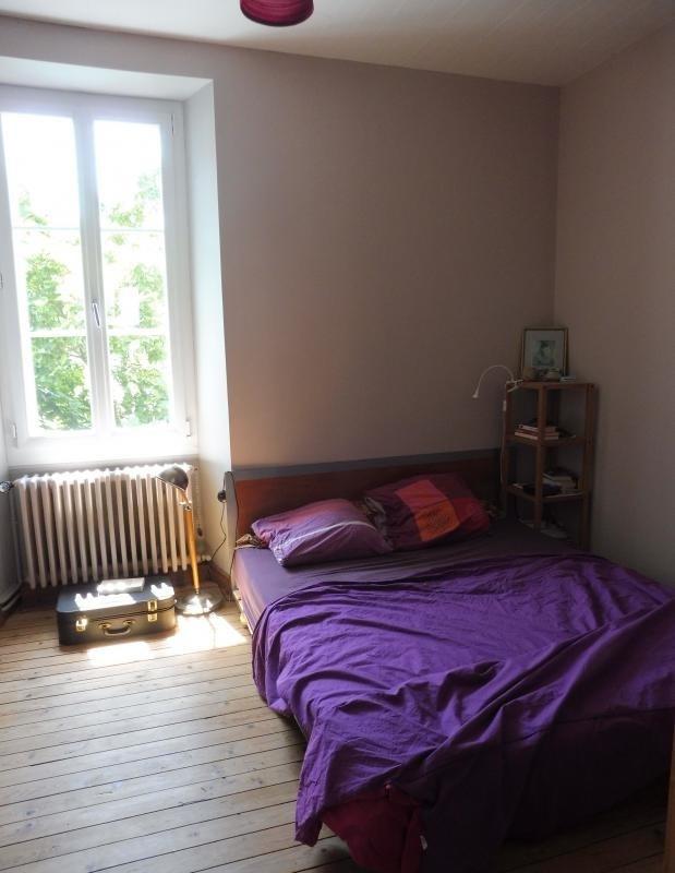 Sale house / villa Beaupreau 190380€ - Picture 5