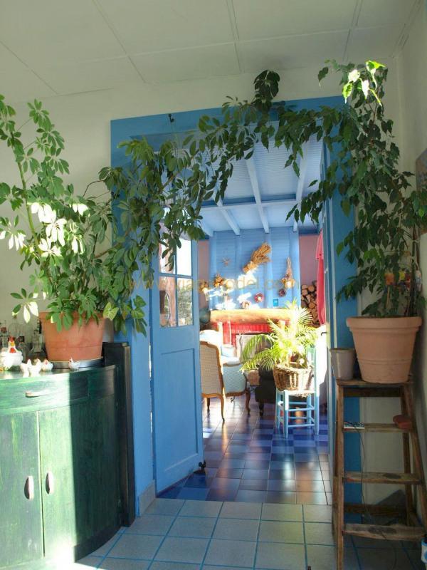 Revenda casa Saint-genest-malifaux 280000€ - Fotografia 16