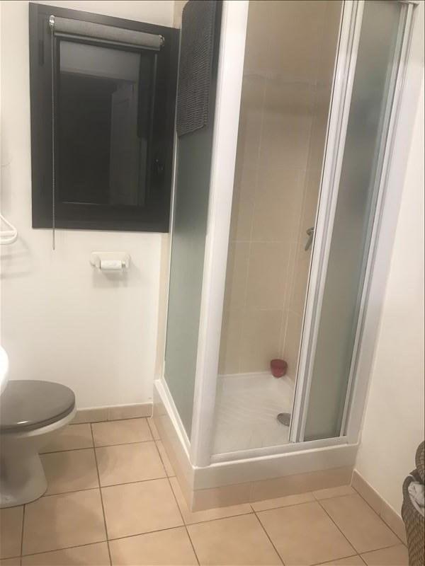 Vente appartement Salon de provence 78000€ - Photo 3