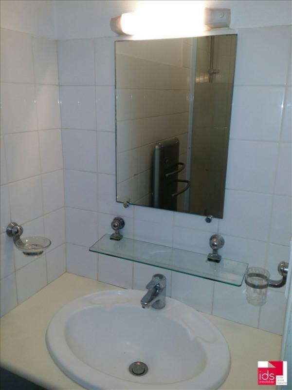 Alquiler  apartamento Montelimar 355€ CC - Fotografía 8