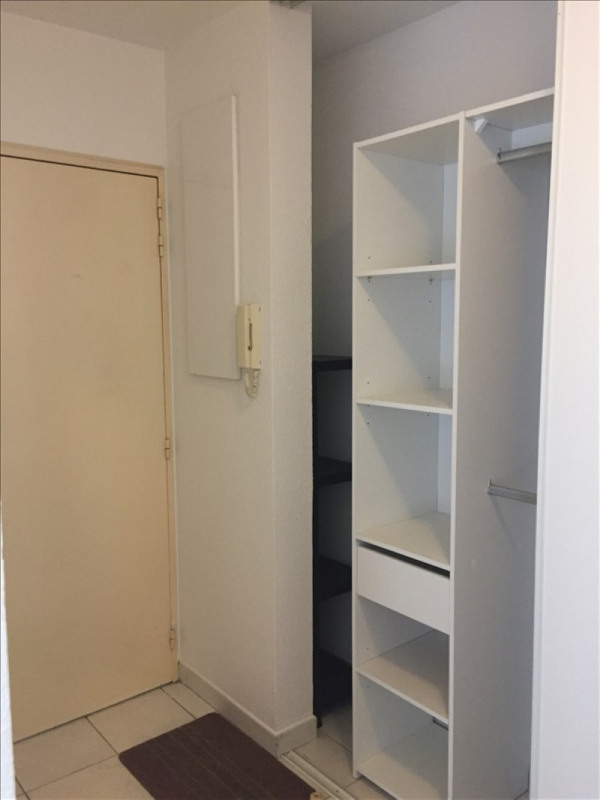 Rental apartment Lattes 600€ CC - Picture 3