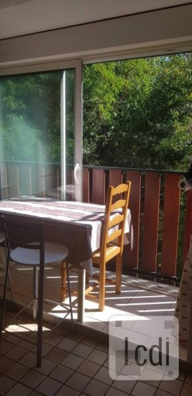 Vente appartement Aubenas 129 600€ - Photo 3