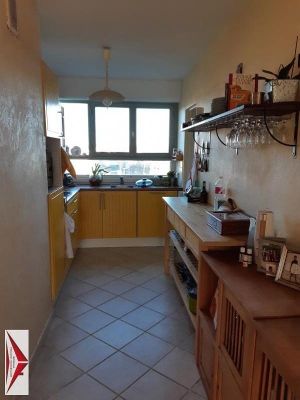 Vente appartement Montpellier 129950€ - Photo 3