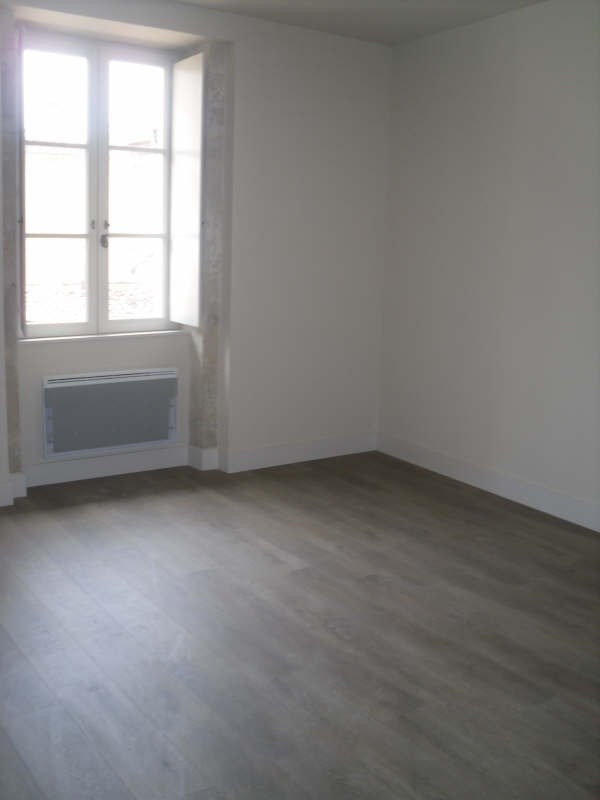 Location appartement Nimes 595€ CC - Photo 5