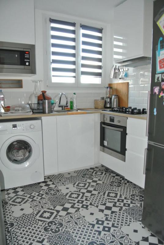 Vente appartement Le raincy 200000€ - Photo 3