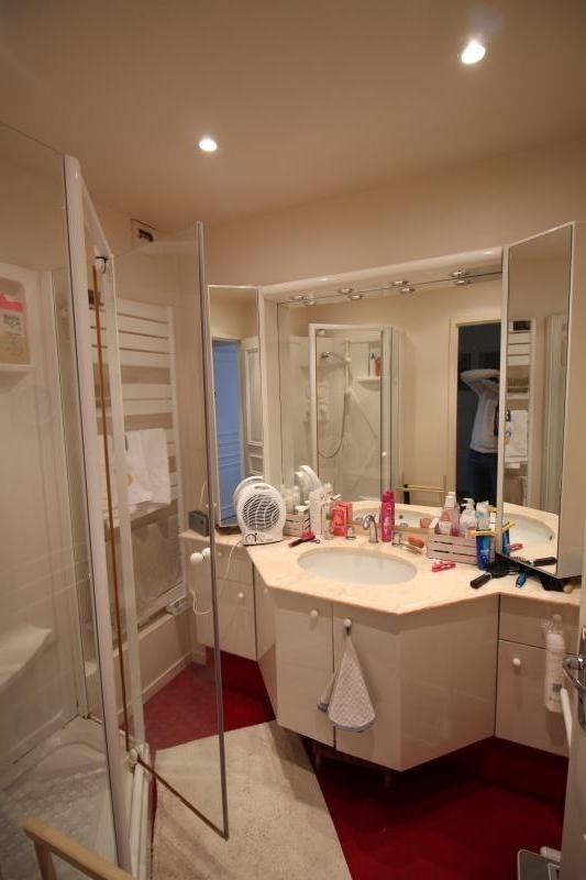 Sale apartment Abbeville 158000€ - Picture 7