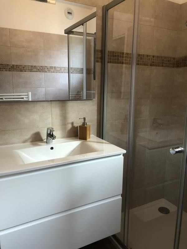 Vente appartement Algajola 240 000€ - Photo 6
