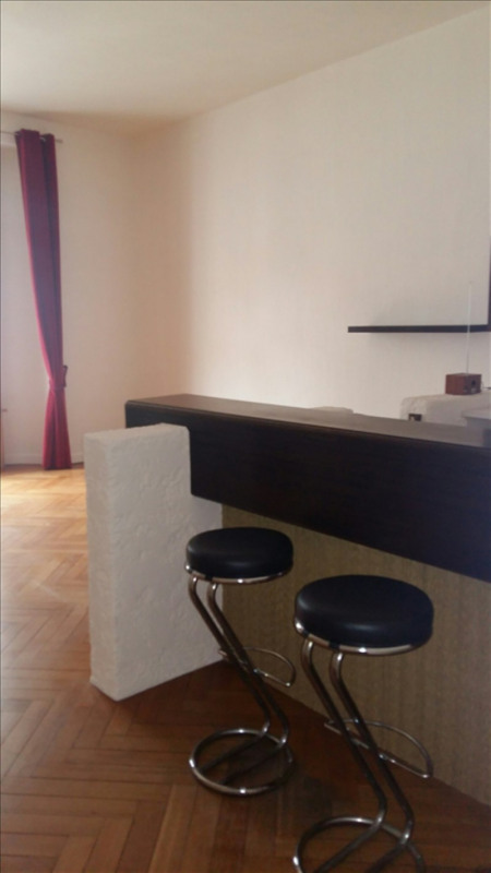 Vente appartement Roanne 95000€ - Photo 5