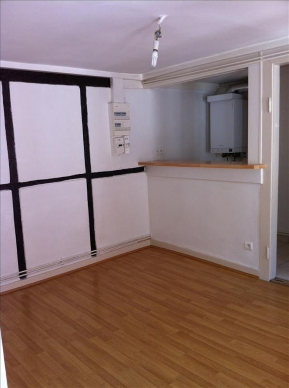 Location appartement Strasbourg 475€ CC - Photo 9