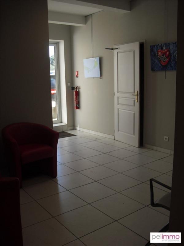 Location bureau Pelissanne 680€ HT/HC - Photo 4