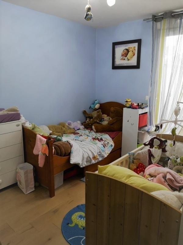 Vente appartement Champigny sur marne 265000€ - Photo 8