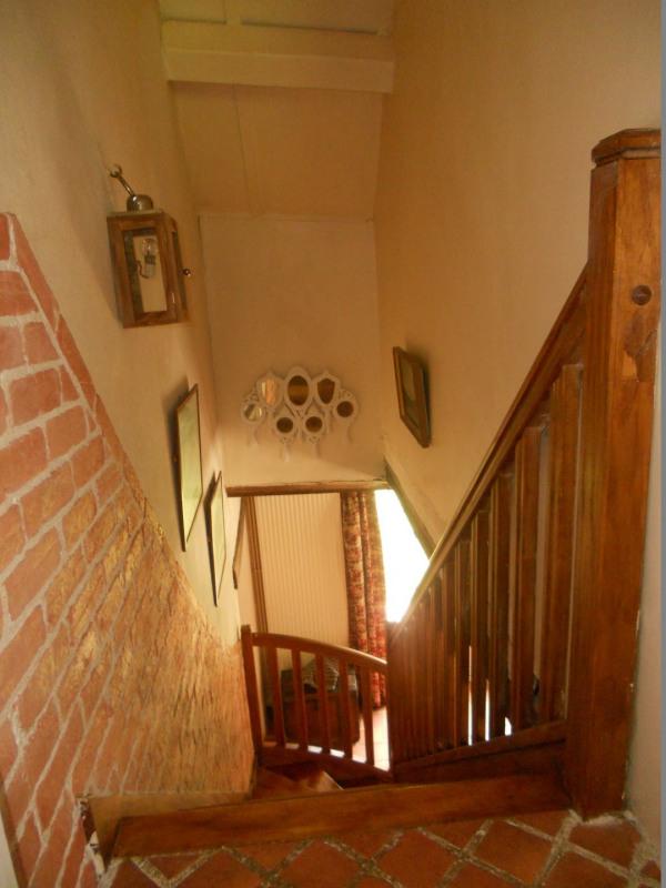 Sale house / villa Falaise 383250€ - Picture 15