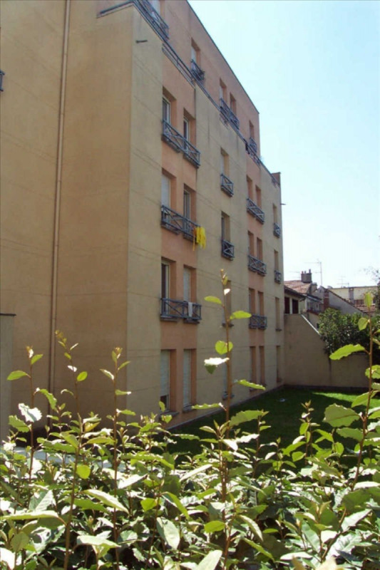 Vente parking Houilles 9 900€ - Photo 1