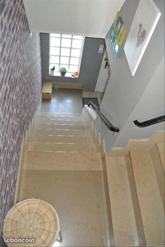 Vente maison / villa Haillicourt 166000€ - Photo 6