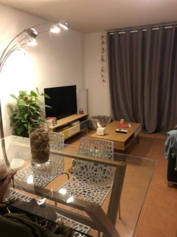Location appartement Lombez 495€ CC - Photo 1