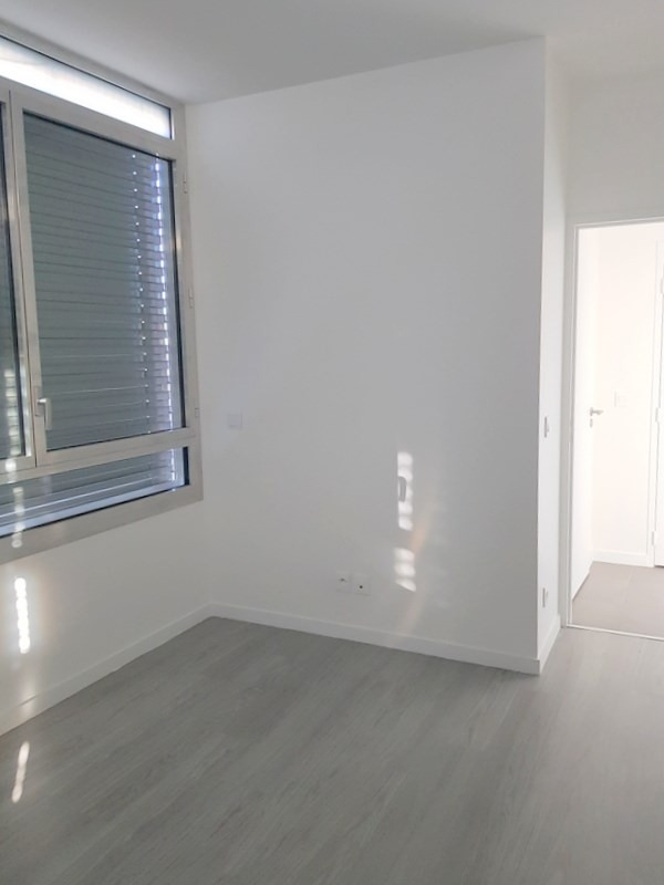 Rental apartment Villeurbanne 939€ CC - Picture 9