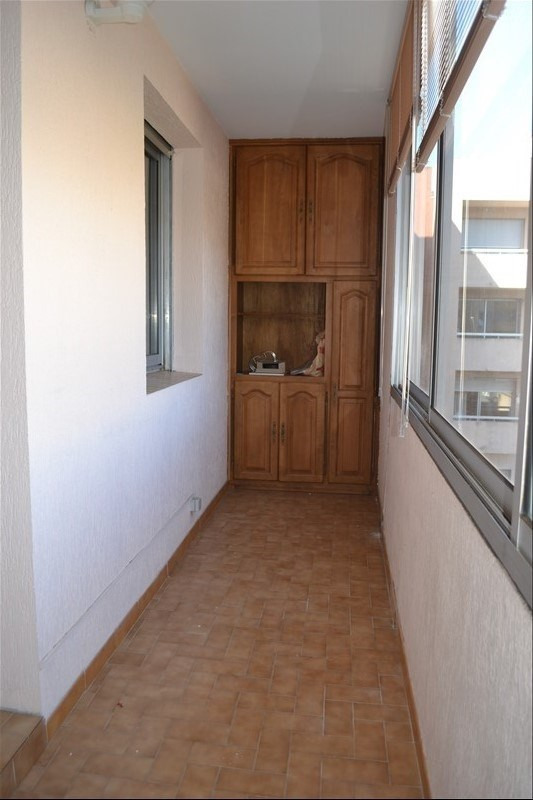 Sale apartment Carpentras 87 000€ - Picture 4