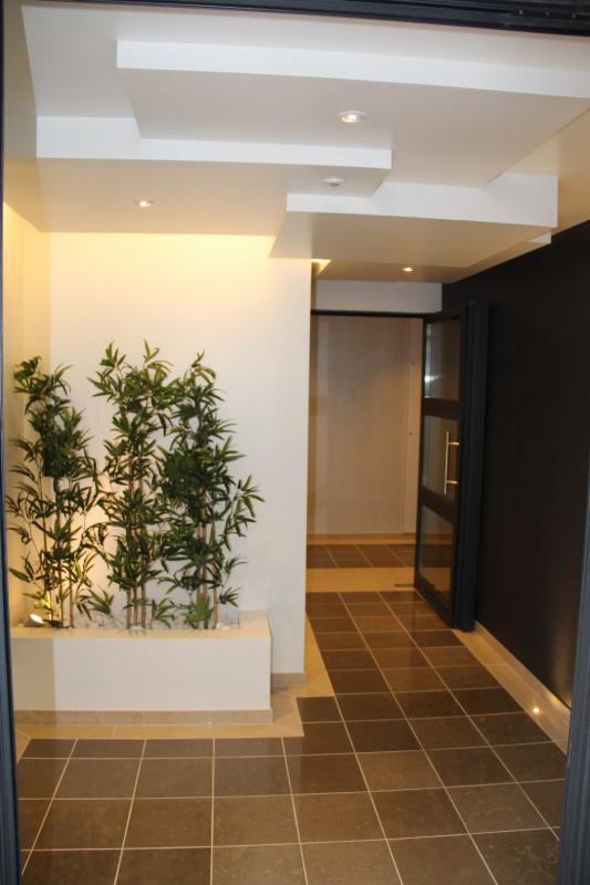 Location appartement Noisy-le-grand 586€ CC - Photo 2