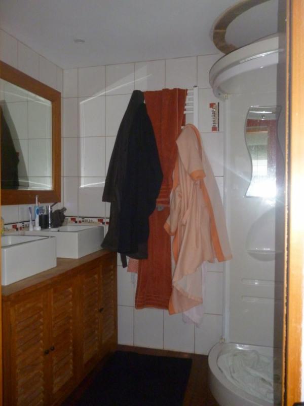 Deluxe sale house / villa Etel 636000€ - Picture 8