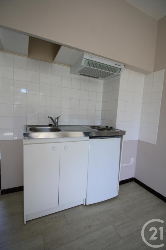 Location appartement Tournefeuille 357€ CC - Photo 2