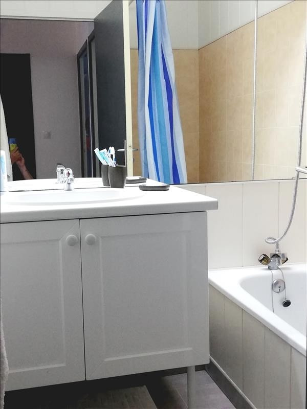 Vente appartement Chambery 228000€ - Photo 7