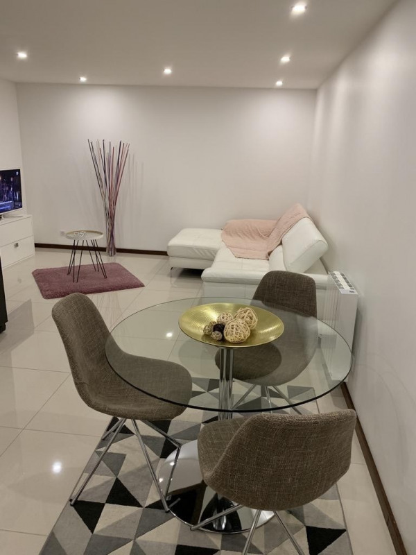 Sale house / villa Neuilly en thelle 280 000€ - Picture 3