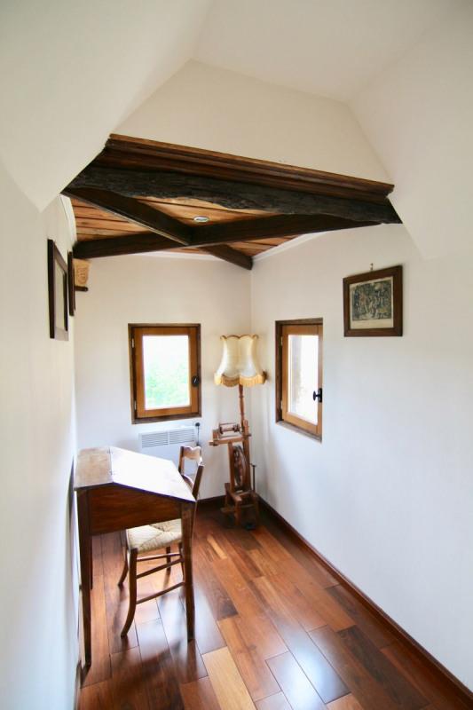 Sale house / villa Salignac-eyvignes 490000€ - Picture 6