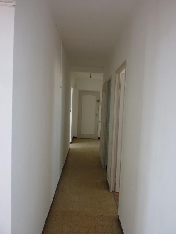 Location appartement Albi 600€ CC - Photo 9