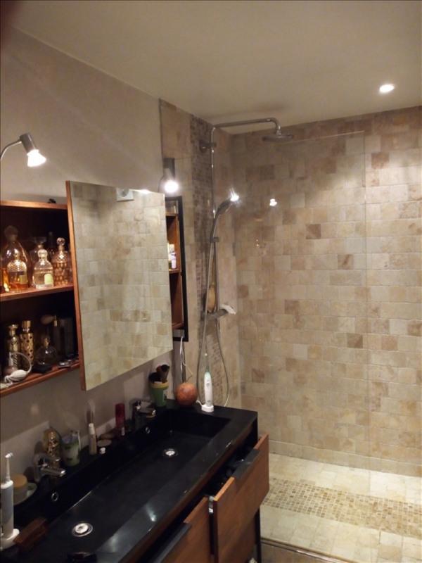 Sale apartment Garches 315000€ - Picture 2