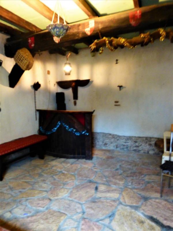 Vente maison / villa Les avenières 159000€ - Photo 5