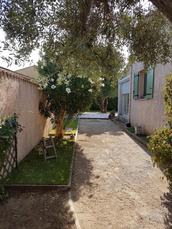 Vente maison / villa Orange 255000€ - Photo 4