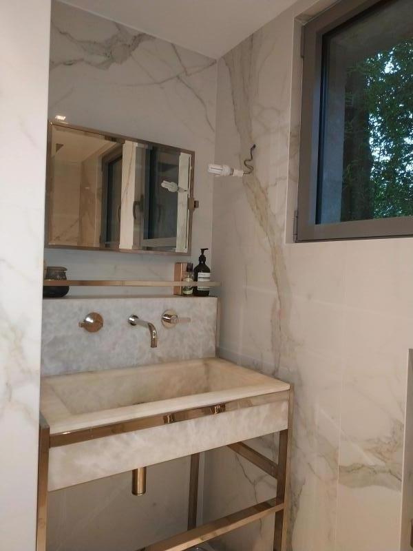Vente de prestige maison / villa Sevres 1990000€ - Photo 10