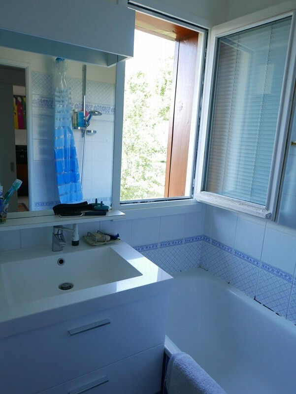 Deluxe sale apartment Deauville 254 400€ - Picture 8