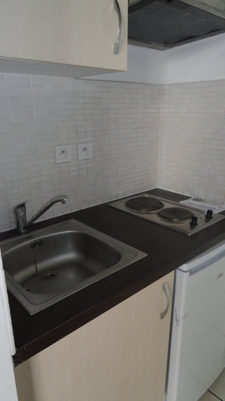 Vente appartement Ste clotilde 52000€ - Photo 4