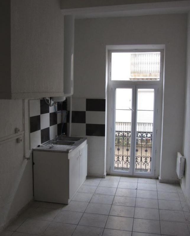 Vente immeuble Beziers 315 000€ - Photo 3