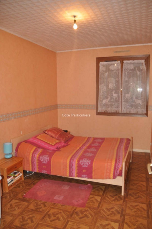 Sale house / villa Vendome 128990€ - Picture 3