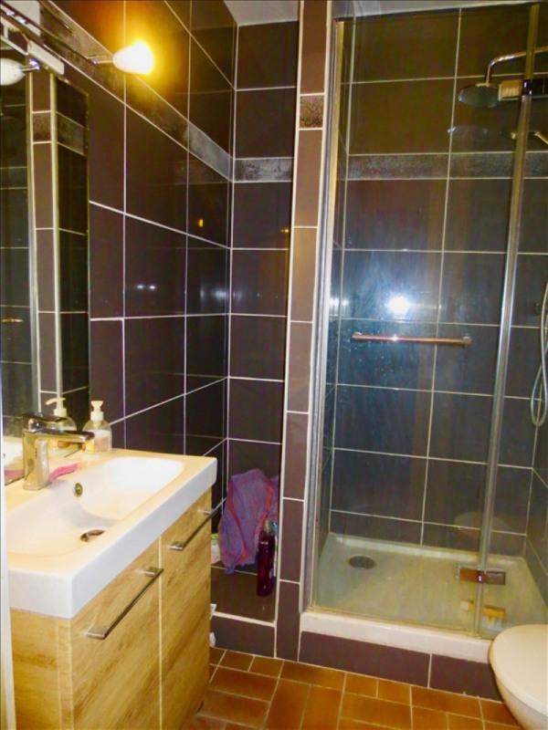 Vente appartement Montpellier 99500€ - Photo 4