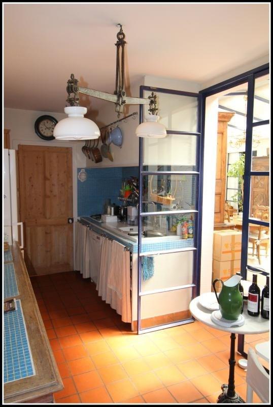 Vente de prestige maison / villa La rochelle 645000€ - Photo 3