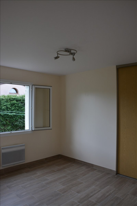 Location maison / villa Dremil lafage 1 200€ CC - Photo 6