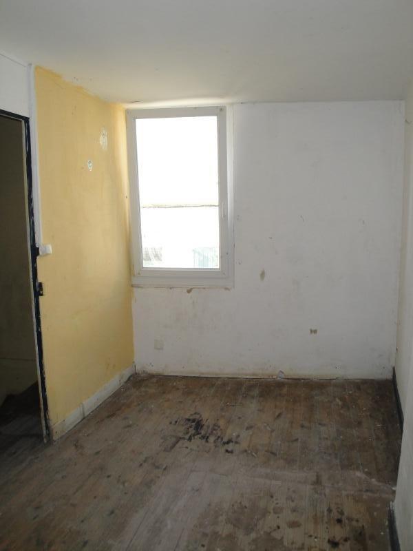 Sale house / villa Niort 54500€ - Picture 7