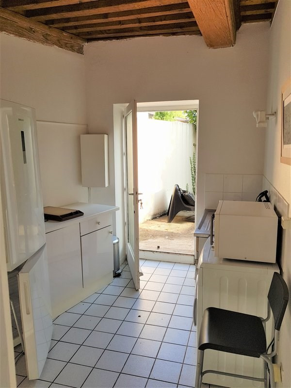Vente appartement Ecully 140000€ - Photo 3